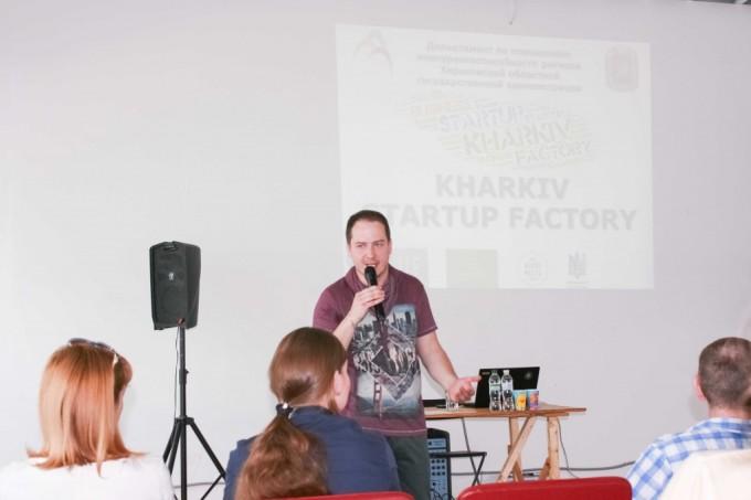 Kharkiv Startup Factory_27.05.15_jpg_small  (5)