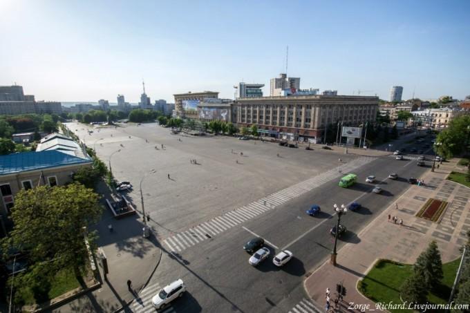 площадь_свободы