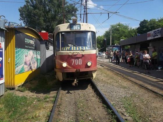 трамвай_дтп2