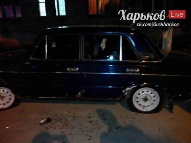 поножовщина_отакара_яроша2