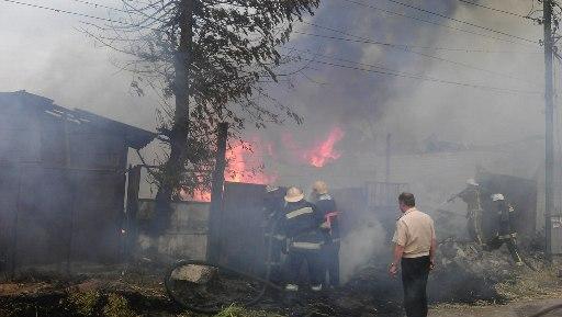 пожар_основа