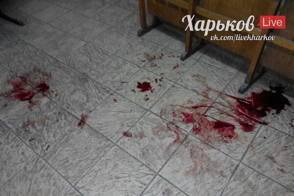 поножовщина_отакара_яроша6