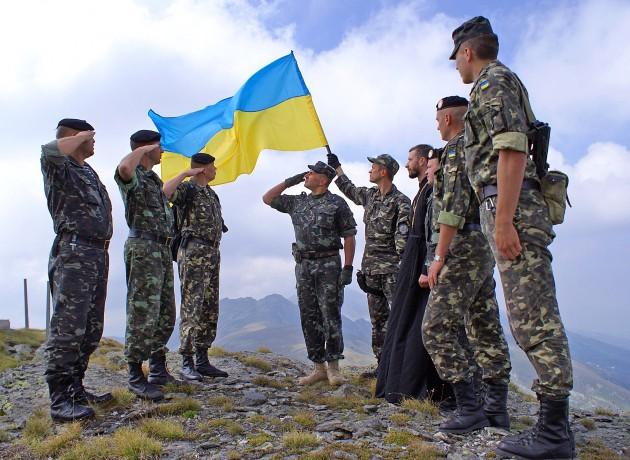 укр_солдаты