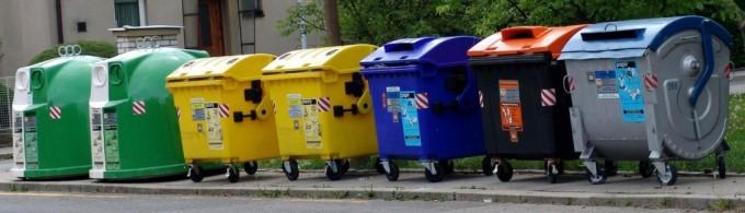 Похожие контейнеры в Чехии.