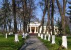 muzej-skovorody-1
