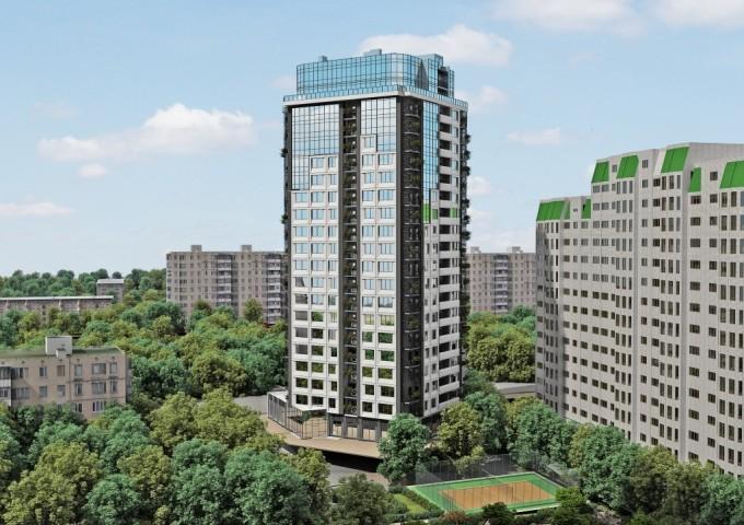 Элитная недвижимость Одесса