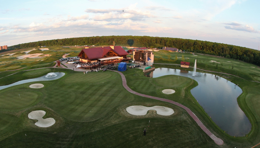 superior_golf_club