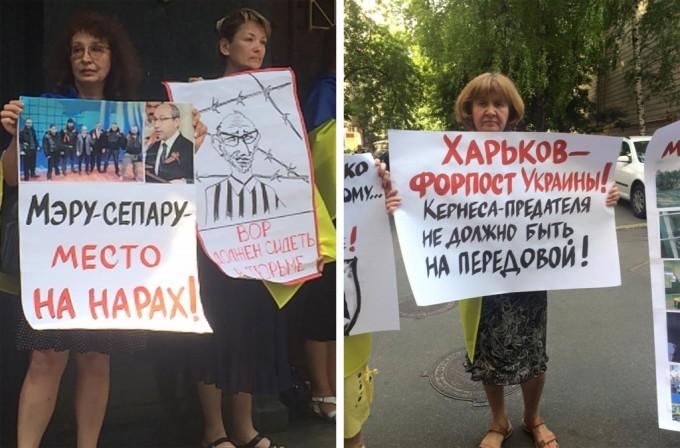 Фото: Сергей Ряполов.
