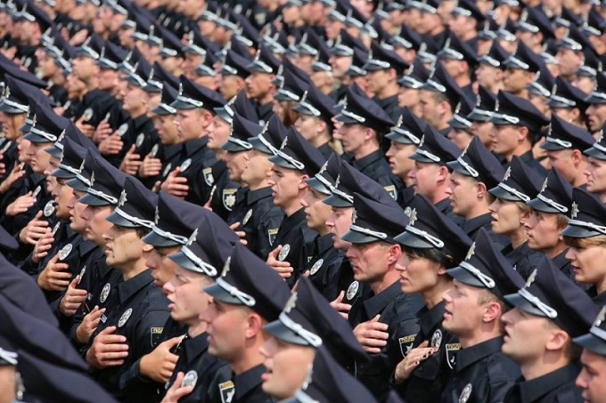 полиция1