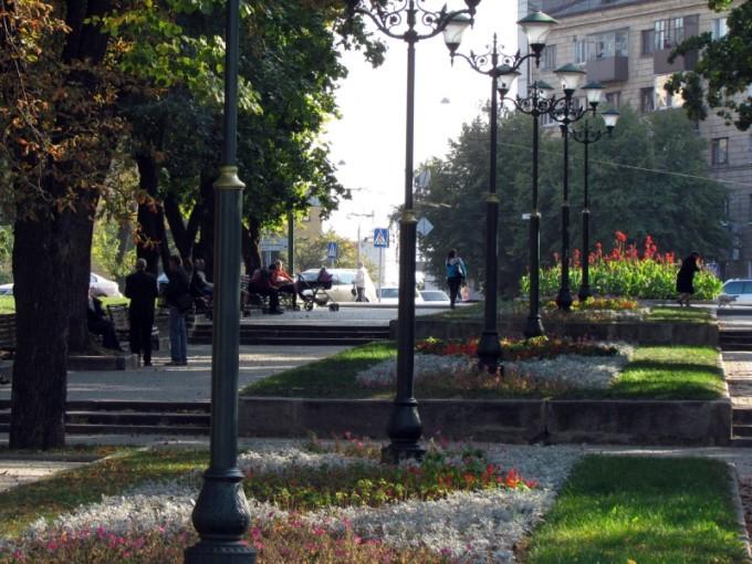 Фото: m.io.ua