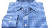 Рубашки: покупаем в интернете