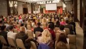 Конференция Харьков