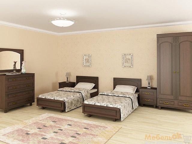 Спальный гарнитур в Харькове