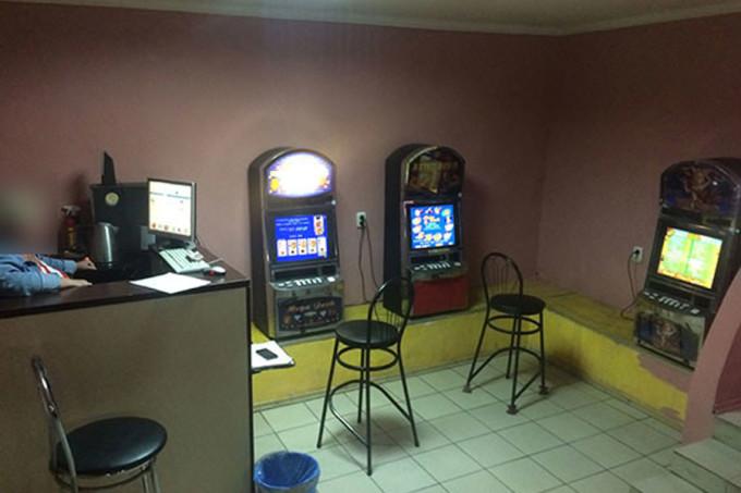 Игровые автоматы играть бесплатно в гаражи