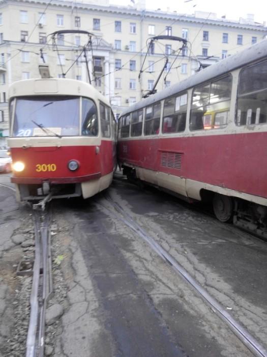 фото: vk.com/h_kharkov