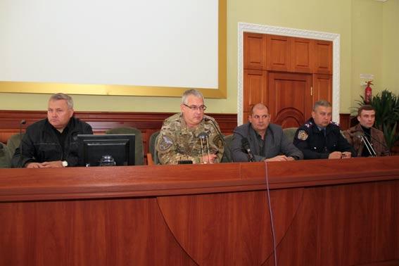 Фото: ГУМВД Украины в Харьковской области.