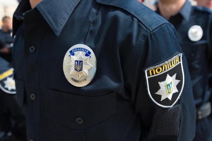 Полицейскому иего друзьям, избившим досмерти мужчину, грозит пожизненное