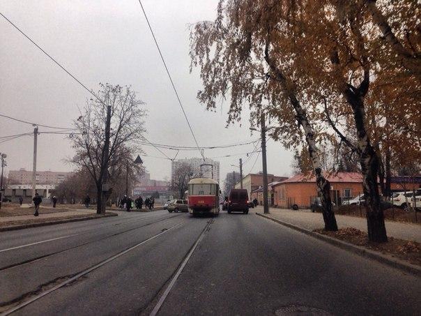 Фото: vk.com/kharkov_city_ua