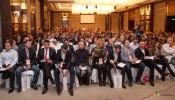 Конференция ММП 2015 в Харькове