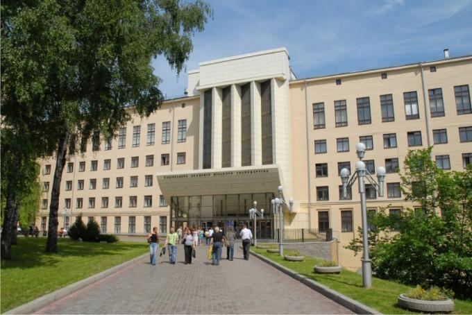 Фото: www.havuz.ru