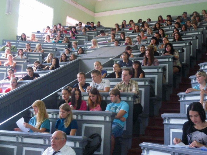 Фото: uipa.edu.ua