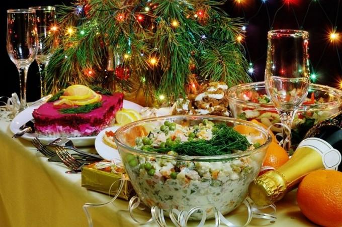 Фото: klyuch.com.ua