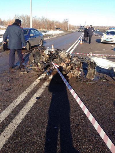 Фото: пресс-служба Харьковской областной прокуратуры.