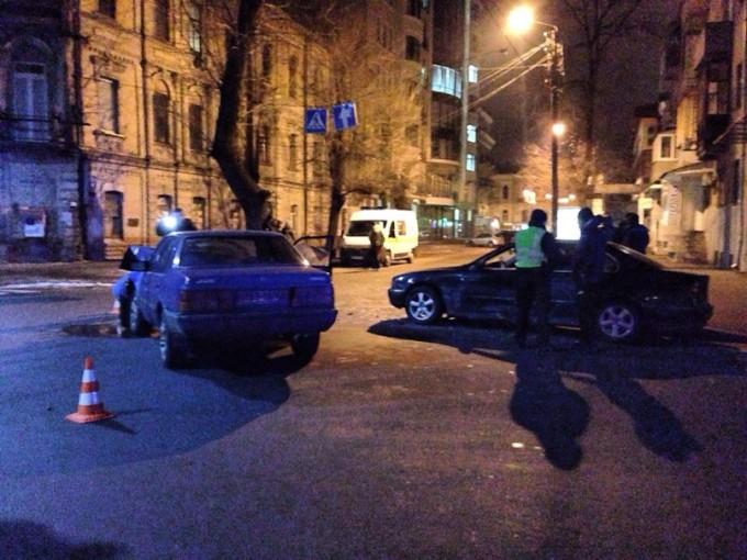 Фото: Харьков City.
