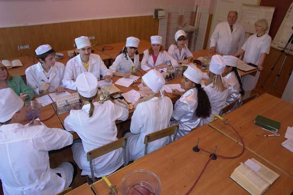 Фото: knmu.kharkov.ua