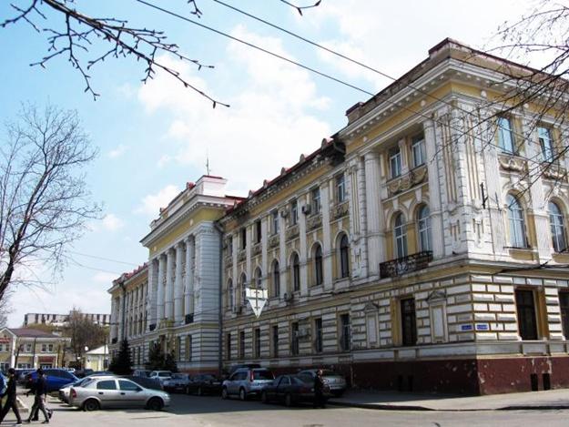 Фото: photos.wikimapia.org