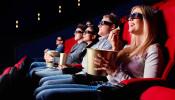 Какие кино посмотреть в феврале