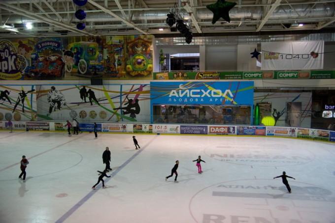 Фото: kharkov.dafi.ua