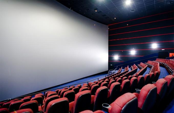 Кинотеатр одесса кино в украине афиша купить билеты в кино в ауре