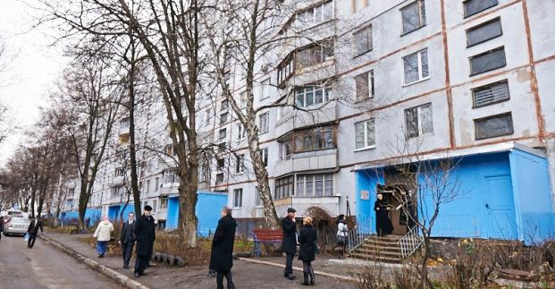 Фото: пресс-служба Харьковского городского совета.
