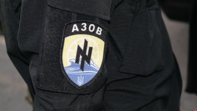 Фото: novostiua.org