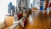 Фото: museum.kh.ua