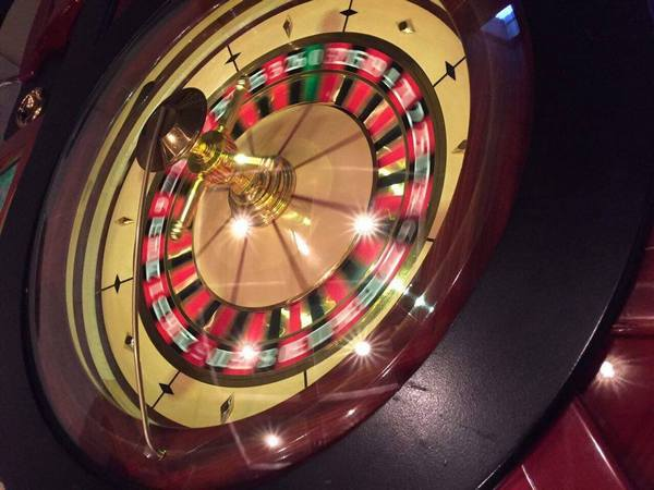 казино вулкан игровые автоматы играть бесплатно онлайн официальный сайт