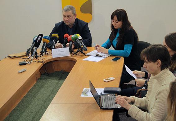 Фото: ГУ НП Украины в Харьковской области.