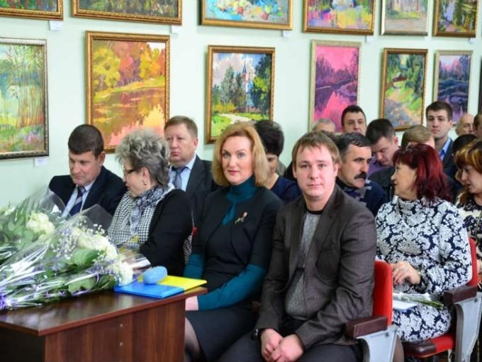 Фото: «Depo.Харків».