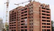 Харьковчане быстро скупают квартиры в новостройках