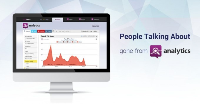 facebook-page-metric-people-talking-about-now-gone-from-socialbakers