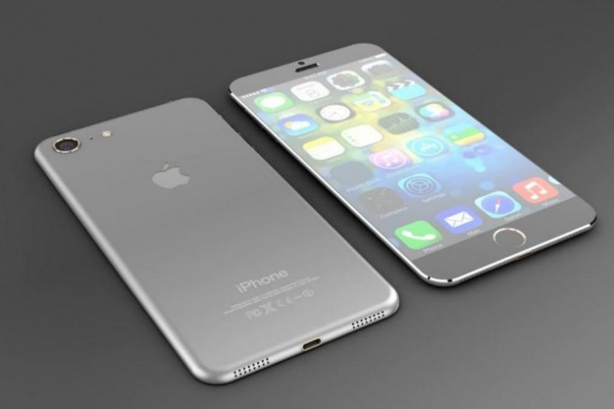 1451906739_iphone