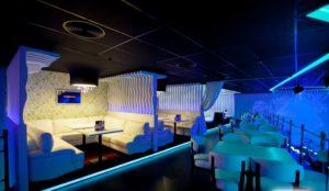 "Resto club & karaoke ""Museum"" Харьков"