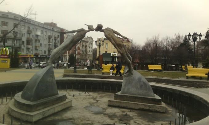 академика бекетова