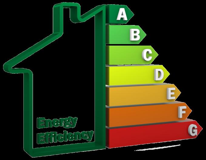 Классы энергосбережения. Фото: ingea.info