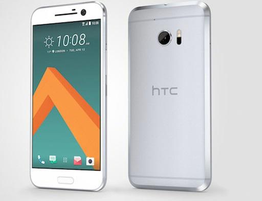white-htc-one10
