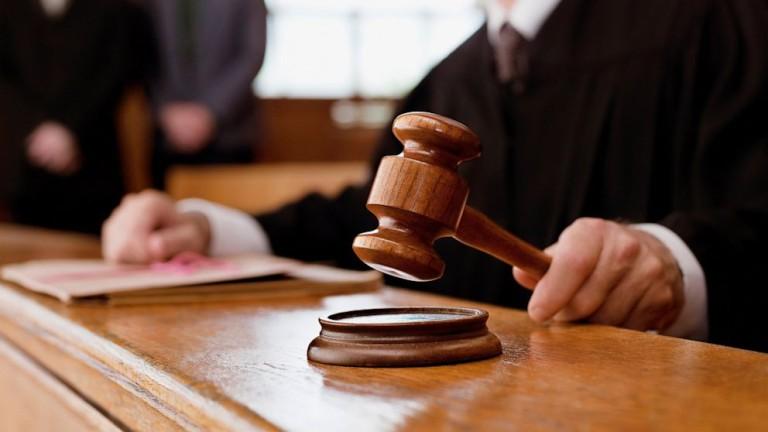 адвокат оправдан по мошенничеству удастся