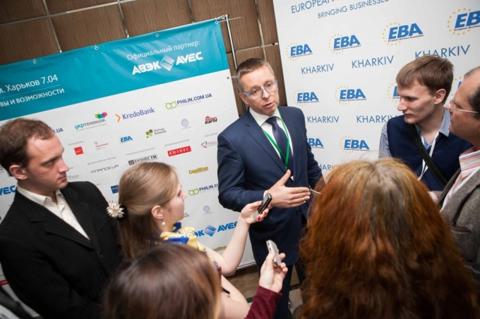 Business-forum_2016 (9)