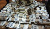 долларовые миллионеры