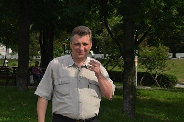 Фото: separatist.kh.ua